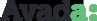 CO//323 Logo